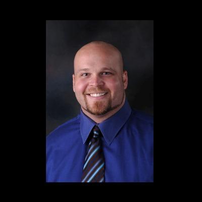 Dr. Matt Chalmers DC, CCCN, CCSP